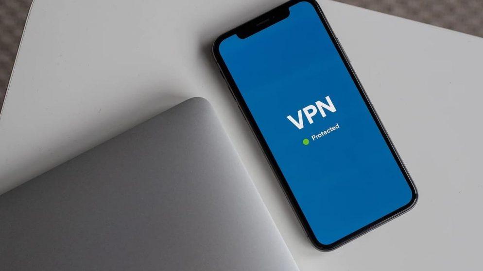 Avis NordVPN : l'un des leaders du marché des VPN en 2021 ?
