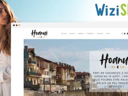 Avis WiziShop : Créer un E-commerce avec WiziShop, une bonne idée ?