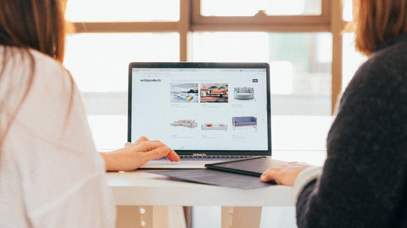 coût création site internet
