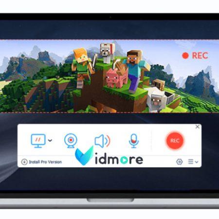 Comment enregistrer son écran sur Mac (avec l'audio) gratuitement ?