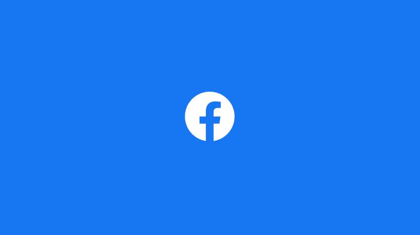 3 conseils pour réussir sur Facebook Ads en 2021
