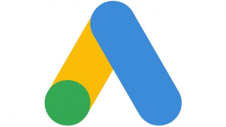 Google Ads augmente ses tarifs en France et dans 6 autres pays