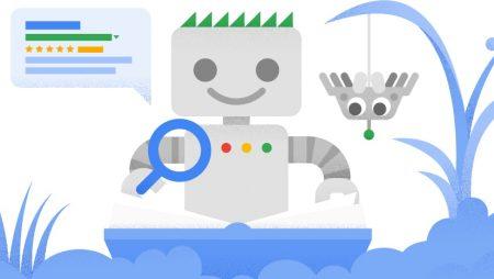 July Core Update 2021 : une nouvelle mise à jour de Google déployée le 1er Juillet
