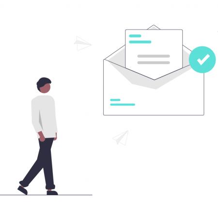 KPI et statistiques emailing 2021 : taux moyen d'ouverture, de réactivité, de clic, de désinscription, …