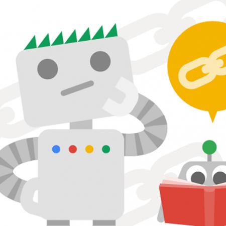 Google Link Spam Update : une mise à jour algorithmique suivie de pénalités manuelles ?
