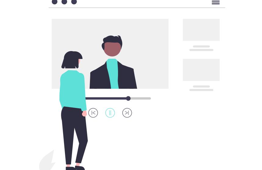 Créer une formation en ligne : top 5 des logiciels eLearning