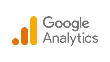 Not provided dans Google Analytics : comment le contourner ?