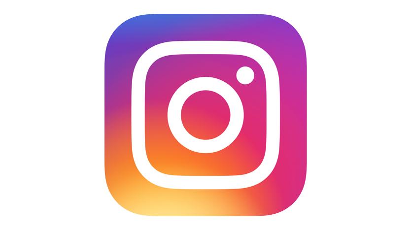 Nos 10 conseils pour avoir plus de followers sur Instagram