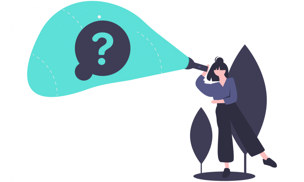 outils questionnaires en ligne