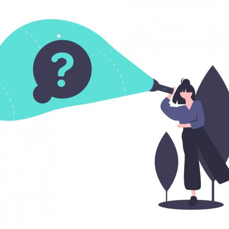 Créer un questionnaire / sondage gratuitement en ligne : les 6 meilleurs logiciels