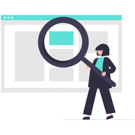 Les 17 des meilleurs outils SEO gratuits pour optimiser son référencement