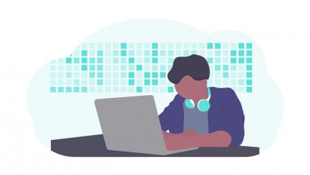 Les 4 meilleures plateformes pour trouver ton freelance