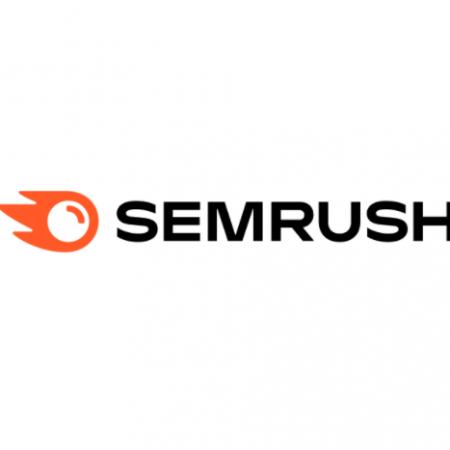 Alternatives à SEMrush : les 3 meilleures