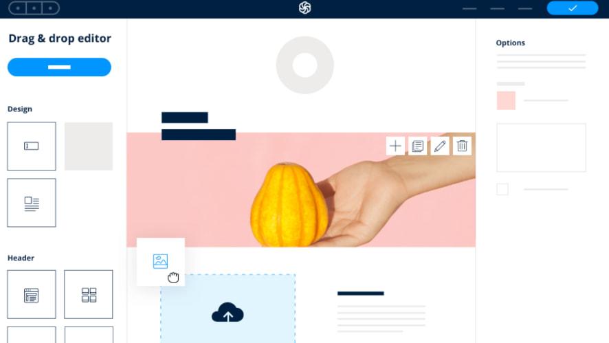 Sendinblue logiciel emailing gratuit