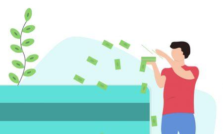 sources revenus influenceurs