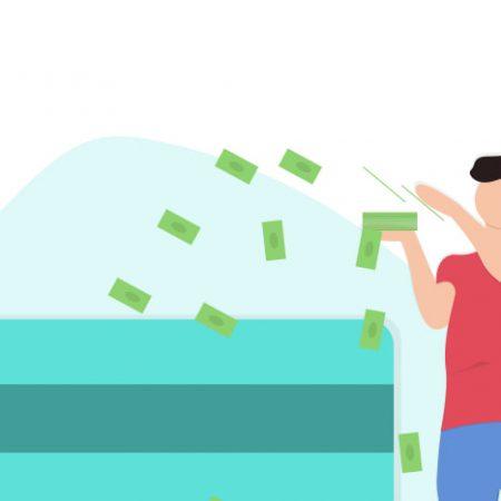 Quelles sont les sources de revenus des influenceurs du web en 2021 ?