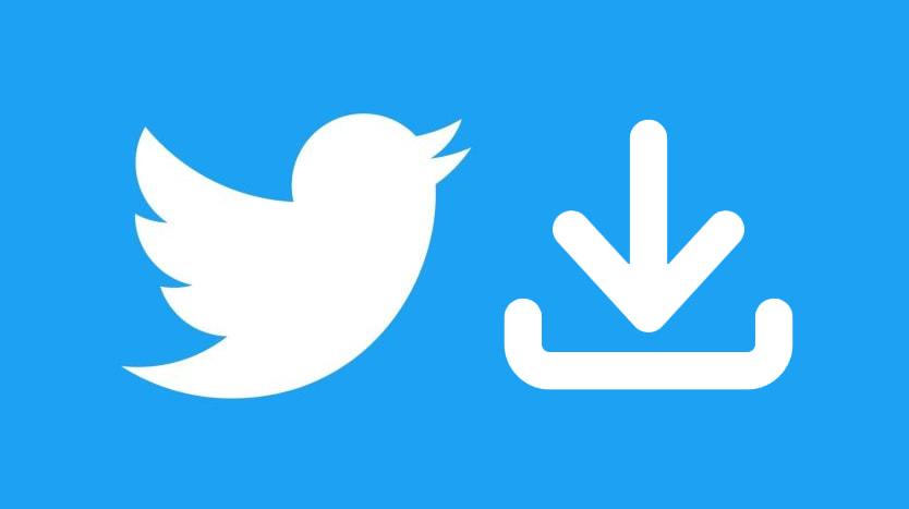 Comment télécharger une vidéo Twitter ?