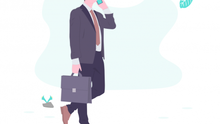 Quels sont les avantages des solutions SaaS pour la téléphonie d'entreprise ?