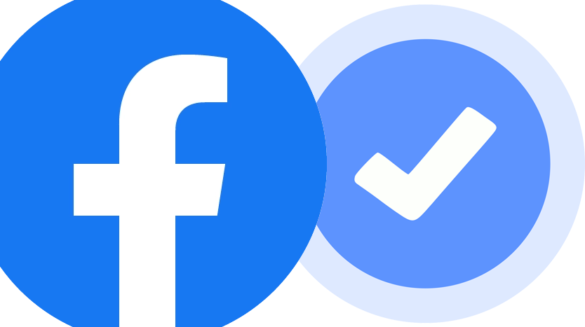 Certification Facebook : comment faire vérifier sa page et obtenir le badge bleu ?