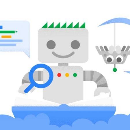 Test Google : que connais-tu vraiment sur l'optimisation du crawl GoogleBot ?