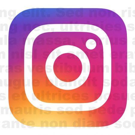 Légende instagram : 75 idées et astuces pour l'optimiser