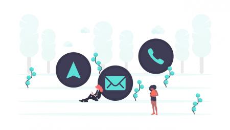 Odigo, une plateforme de centre de contacts omnicanale et cloud