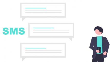 TOP 10 des plateformes et logiciels SMS marketing professionnels