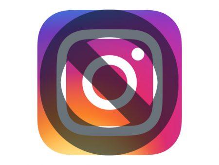 Shadowban Instagram : Qu'est-ce que c'est ? Quelles solutions ?