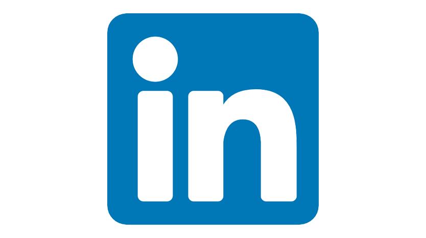 Comment télécharger son CV Linkedin au format pdf ?
