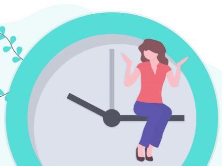 Pénalité algorithmique : combien de temps faut-il pour se remettre d'une Google Core Update ?