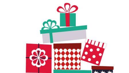 Cadeaux d'entreprise spécial Noël : 5 raisons de faire perdurer la tradition