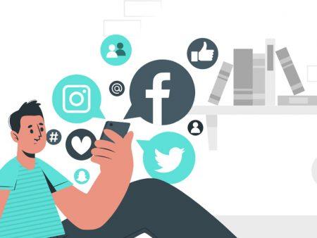 Les spécificités des agences Facebook Ads : comment bien les choisir ?