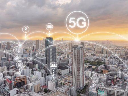 La 5G consomme-t-elle plus d'énergie que la 4G?