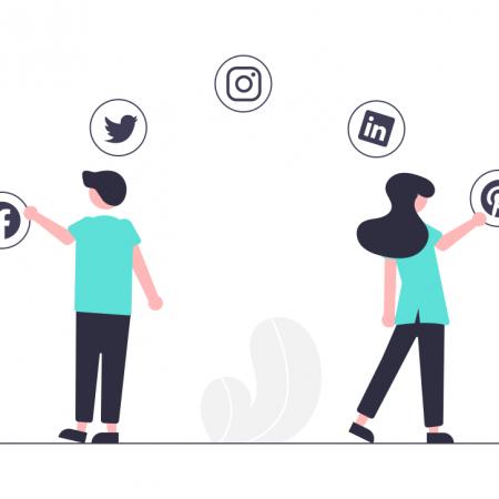 Comment créer des images et visuels efficaces pour les réseaux sociaux ?