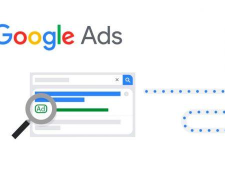 Amélioration des Extensions Google Ads : Nouveautés et Impacts à Prévoir !