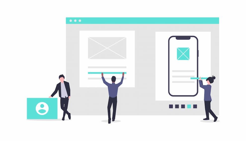 Brand Content : mise en œuvre de la stratégie