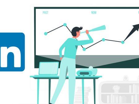 Les Meilleurs Outils pour Optimiser votre Prospection sur LinkedIn (et les Bonnes Pratiques)