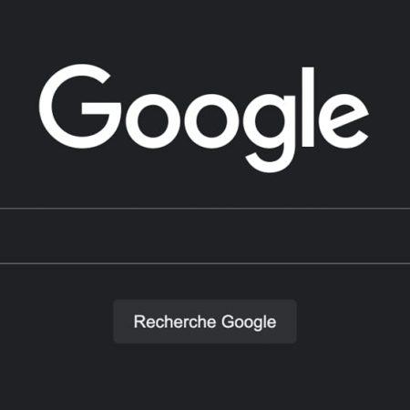 Le scroll infini dans les SERPs Google, c'est parti ! Ciao la pagination ! Quels impacts SEO ?